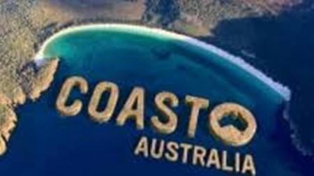 Большое австралийское приключение. / Coast Australia (2017)