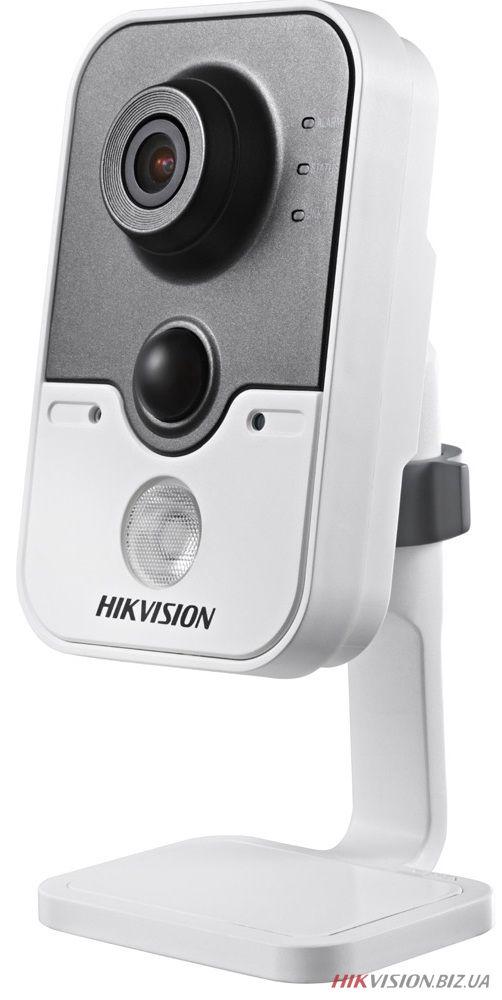 Купить IP камеру в Украине